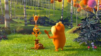 Discover the Forest TV Spot, 'The Lorax' - Thumbnail 10