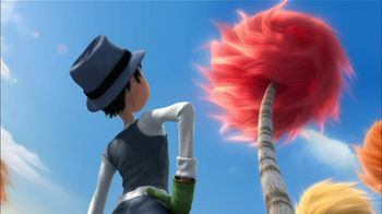 Discover the Forest TV Spot, 'The Lorax' - Thumbnail 2