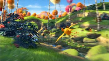 Discover the Forest TV Spot, 'The Lorax' - Thumbnail 4