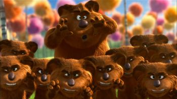 Discover the Forest TV Spot, 'The Lorax' - Thumbnail 8