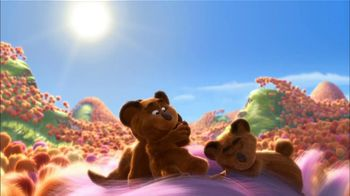 Discover the Forest TV Spot, 'The Lorax' - Thumbnail 9