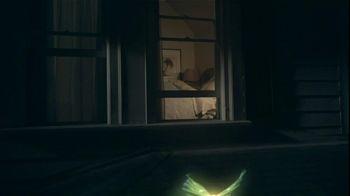 Lunesta TV Spot, 'Sleepness Nights' - Thumbnail 1