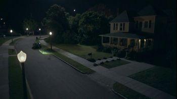 Lunesta TV Spot, 'Sleepness Nights' - Thumbnail 9