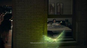 Lunesta TV Spot, 'Sleepness Nights' - Thumbnail 2