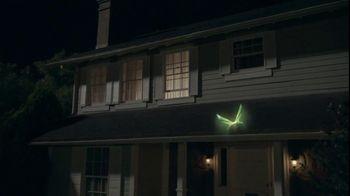 Lunesta TV Spot, 'Sleepness Nights' - Thumbnail 7