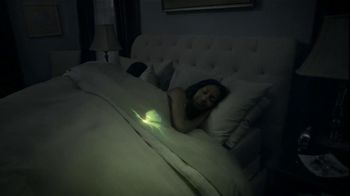 Lunesta TV Spot, 'Sleepness Nights' - Thumbnail 8