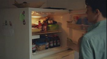 Red Stripe TV Spot For Red Stripe Freezer Party - Thumbnail 3