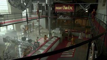 Twix TV Spot, 'Inventors Falling Out' - Thumbnail 5