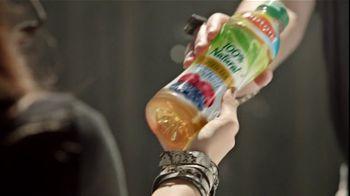 Lipton TV Spot For 100% Natural Iced Tea Featuring Lady Antebellum - Thumbnail 3