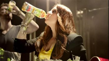 Lipton TV Spot For 100% Natural Iced Tea Featuring Lady Antebellum - Thumbnail 3