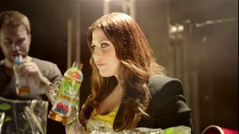 Lipton TV Spot For 100% Natural Iced Tea Featuring Lady Antebellum - Thumbnail 4