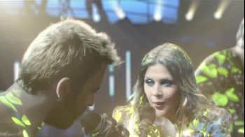 Lipton TV Spot For 100% Natural Iced Tea Featuring Lady Antebellum - Thumbnail 5