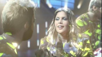 Lipton TV Spot For 100% Natural Iced Tea Featuring Lady Antebellum - Thumbnail 6