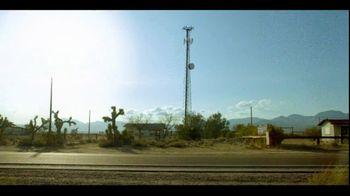 T-Mobile 4G TV Spot, 'Kalamazoo Rhyme' - Thumbnail 2