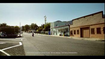 T-Mobile 4G TV Spot, 'Kalamazoo Rhyme' - Thumbnail 3
