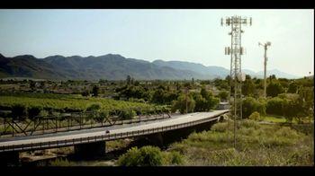 T-Mobile 4G TV Spot, 'Kalamazoo Rhyme' - Thumbnail 4