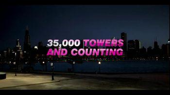 T-Mobile 4G TV Spot, 'Kalamazoo Rhyme' - Thumbnail 6