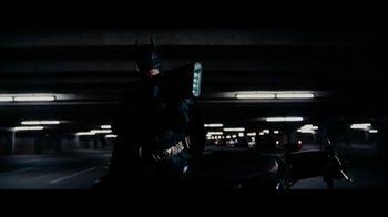The Dark Knight Rises - Alternate Trailer 4