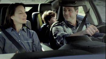 Chevrolet TV Spot For Chevy - Thumbnail 3