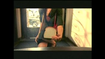 March of Dimes TV Spot, 'Follow the Bread' - Thumbnail 2