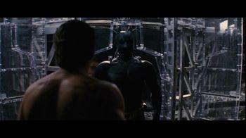 The Dark Knight Rises - Alternate Trailer 5