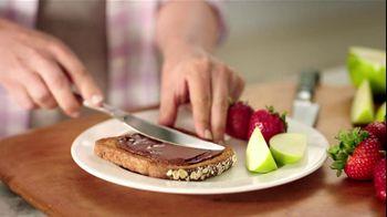 Nutella TV Spot For Breakfast Before School - Thumbnail 2