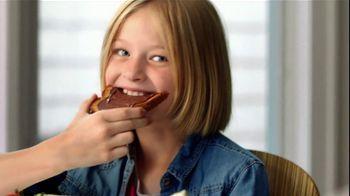 Nutella TV Spot For Breakfast Before School - Thumbnail 8
