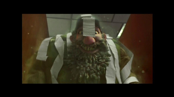 ParaNorman - Alternate Trailer 3