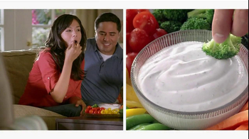 Daisy TV Spot For Sour Cream - Thumbnail 8