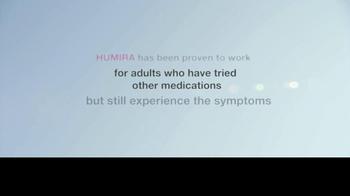 HUMIRA TV Spot, 'Crohn's Disease' - Thumbnail 3