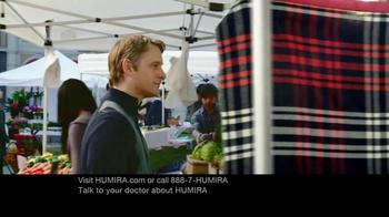 HUMIRA TV Spot, 'Crohn's Disease' - Thumbnail 8