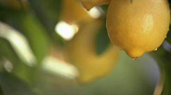 Simply Lemonade TV Spot, 'Sweeter' - Thumbnail 5