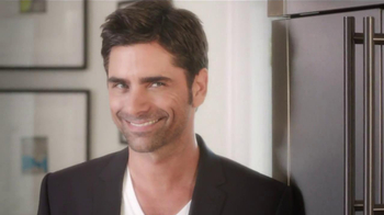 Oikos TV Spot For John Stamos Transformation - Thumbnail 7