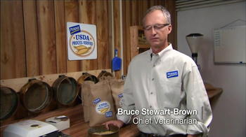 Perdue Farm TV Spot For Perdue Farm USDA Approved - Thumbnail 3