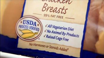 Perdue Farm TV Spot For Perdue Farm USDA Approved - Thumbnail 5