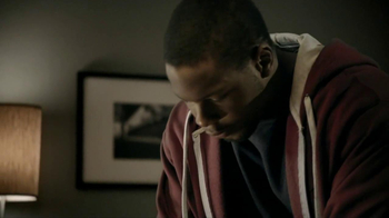 DeVry University TV Spot, 'Olympic And Academic Gold' Feat. Donovan Ford - Thumbnail 2