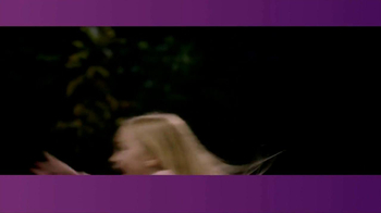 Children's Allegra Allergy TV Spot, 'Emma: Fireflies' - Thumbnail 4
