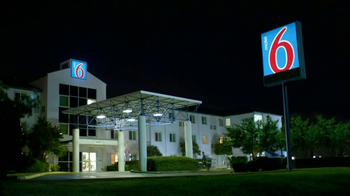 Motel 6 TV Spot For 50th Anniversary