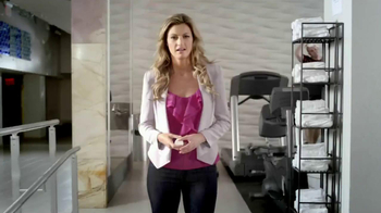 TruBiotics TV Spot, 'Trubiotic Supplements' Featuring Erin Andrews - Thumbnail 1