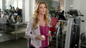 TruBiotics TV Spot, 'Trubiotic Supplements' Featuring Erin Andrews - Thumbnail 3