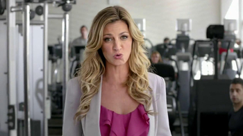 TruBiotics TV Spot, 'Trubiotic Supplements' Featuring Erin Andrews - Thumbnail 6