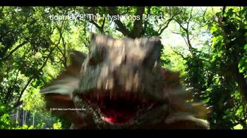 Xfinity On Demand TV Spot, 'New Movies' - Thumbnail 2