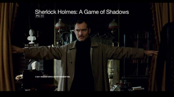Xfinity On Demand TV Spot, 'New Movies' - Thumbnail 3