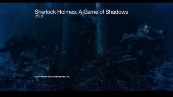 Xfinity On Demand TV Spot, 'New Movies' - Thumbnail 4