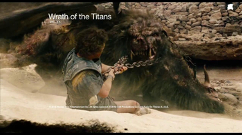 Xfinity On Demand TV Spot, 'New Movies' - Thumbnail 7
