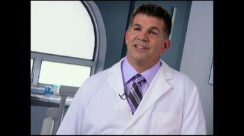 Sensodyne TV Spot For Saving A Dentist Visit