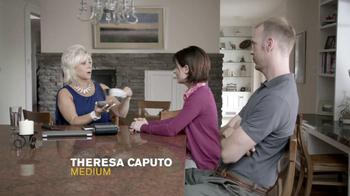 Priceline.com TV Spot For Medium - Thumbnail 1