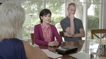 Priceline.com TV Spot For Medium - Thumbnail 5