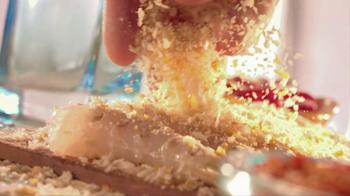 Long John Silver's TV Spot For Crispy Panko Shrimp - Thumbnail 7