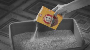 Arm and Hammer Ultra Last TV Spot, 'Busy Life' - Thumbnail 3